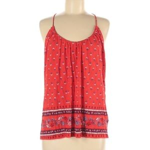4 for only $15 Women's top (Old navy)